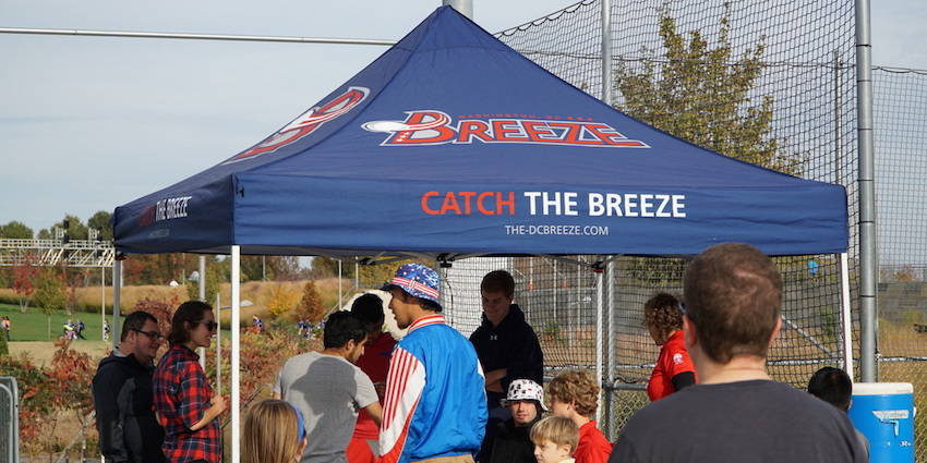 20151101_tryouts_tent_850x425