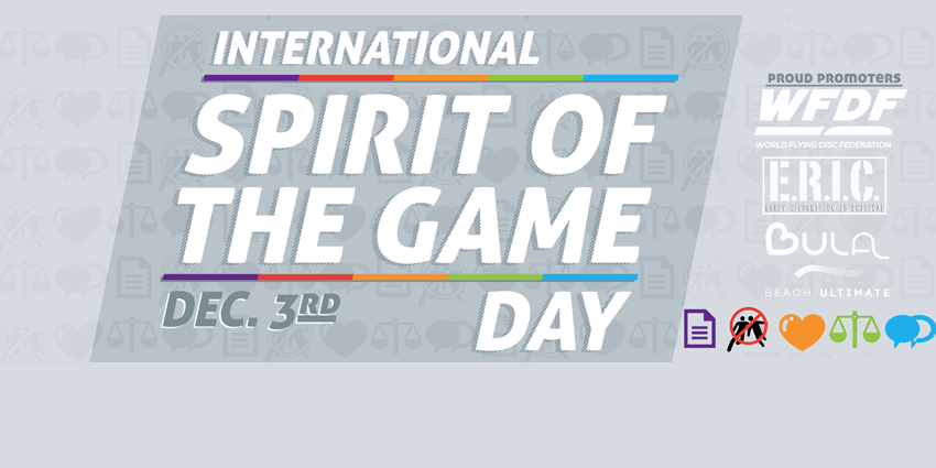 spirit_of_the_game_day