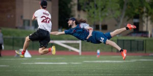 cantone_audl_flying